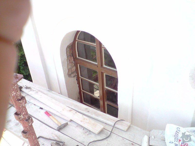 Okno: foto_1068