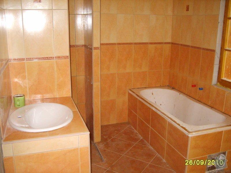 Stavba rodinneho domu: S8005059