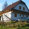Stavba rodinneho domu s8005234