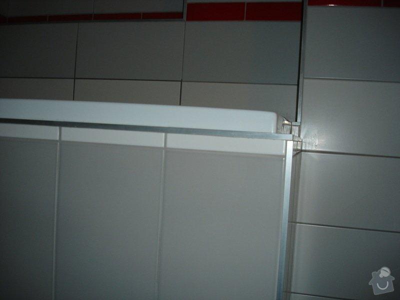 Přestavba bytu: DSC09330