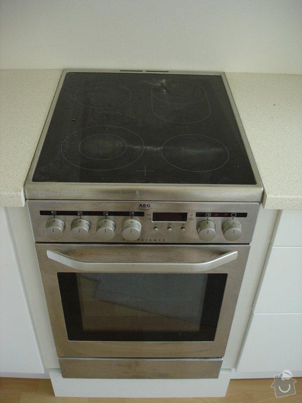 Přestavba bytu: DSC09337