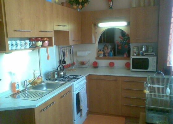 Kuchyne_56000kc
