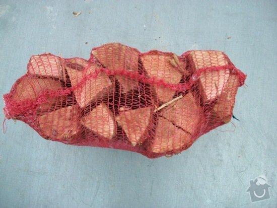 Nabízíme k prodeji třísky a krbové dřevo: 100_0052_2