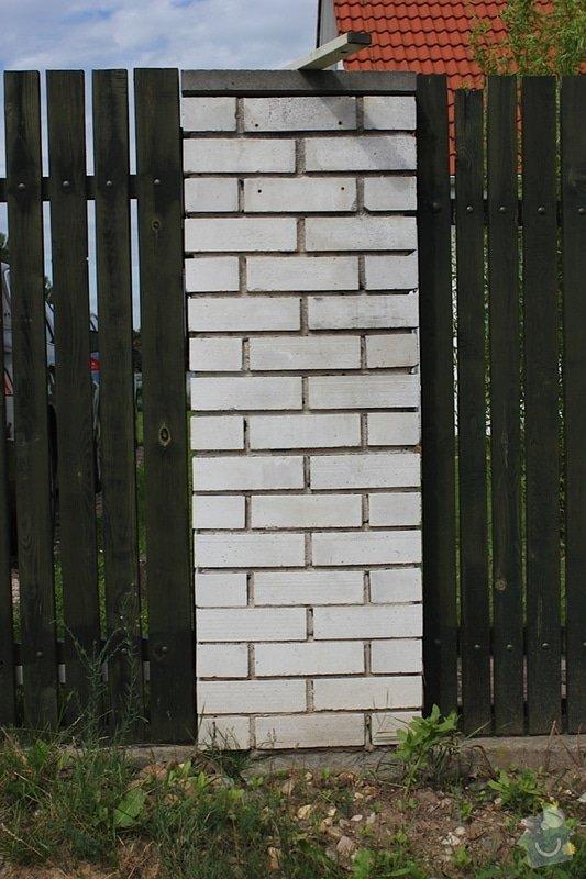 Brána: sIMG_4358