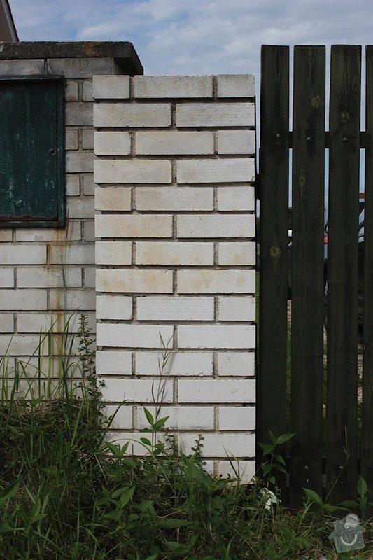 Brána: sIMG_4359