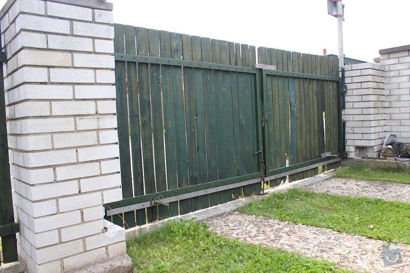 Brána: sIMG_4362