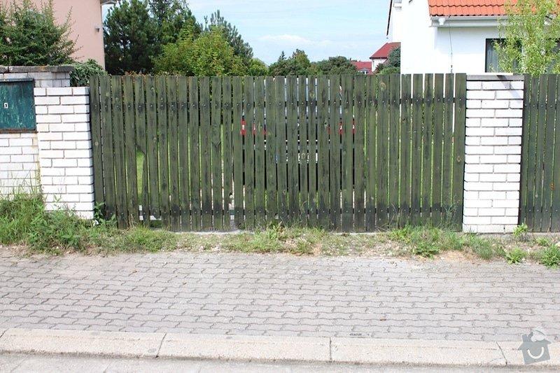 Brána: sMG_4357