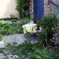 Zednicke prace venkovni dlazba domek l to 2008 018