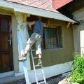 Zatepleni fasady a prodlouzeni strechy dscf4793