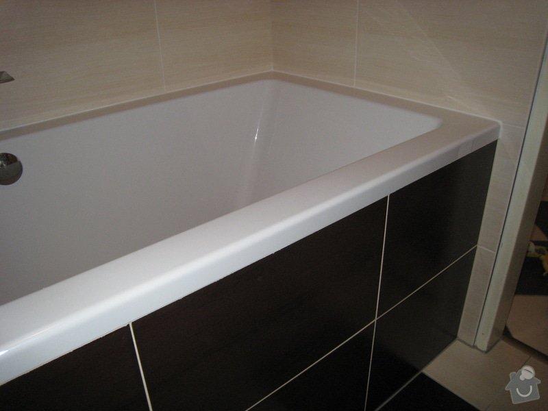 Rekonstrukce koupelny: IMG_2676