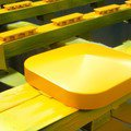 Lakovani nastrik strikani plastovych dilu p1000502