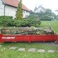 Stavba plotu a podezdivky pokladka zamkove dlazby p7200067