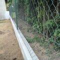 Stavba plotu a podezdivky pokladka zamkove dlazby p7280170