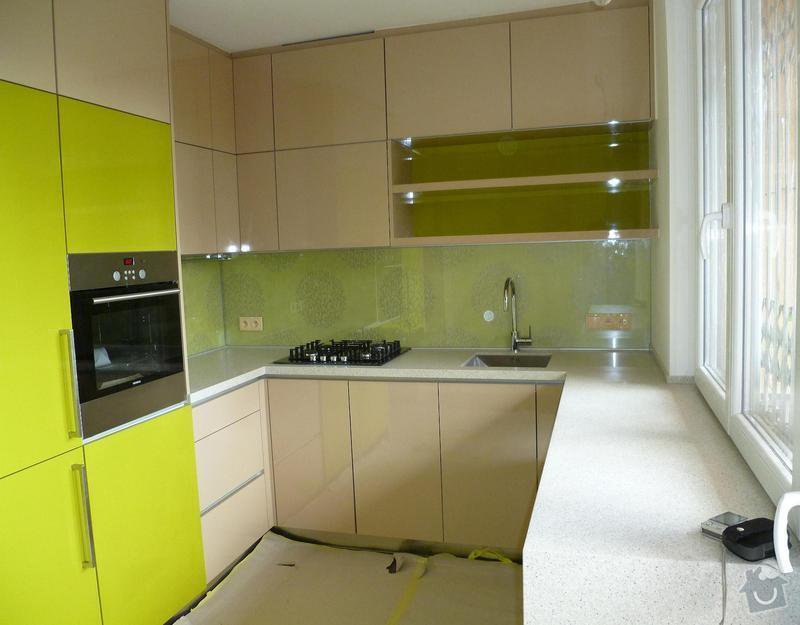 Kuchyňská linka: Kuch_Pal._004