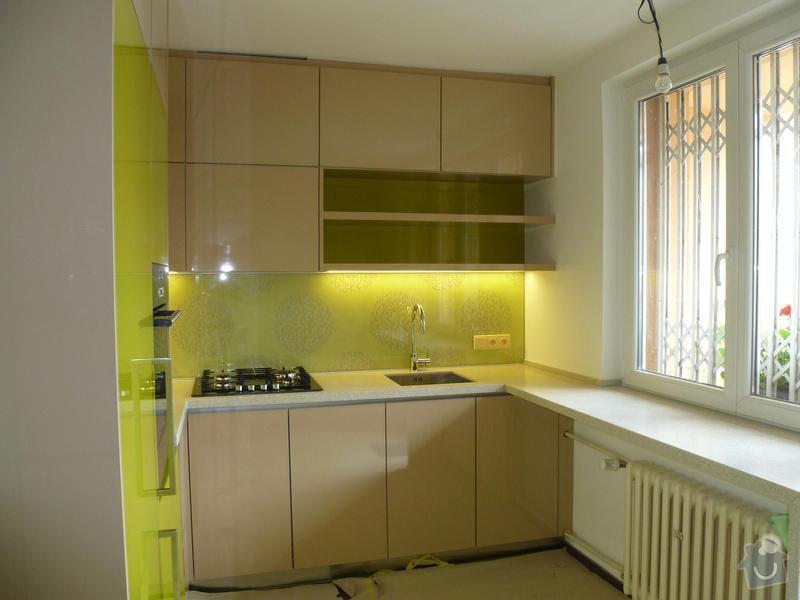 Kuchyňská linka: Kuch_Pal._002