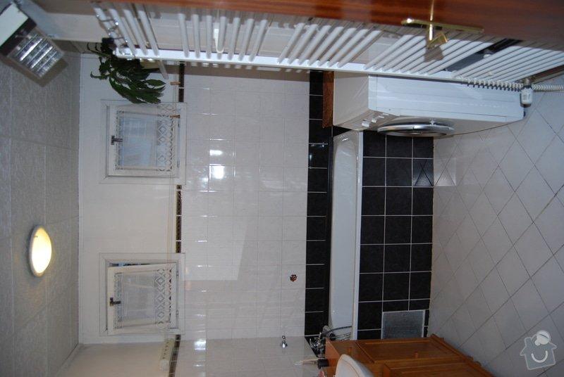 Rekonstrukce koupelny: DSC_6789