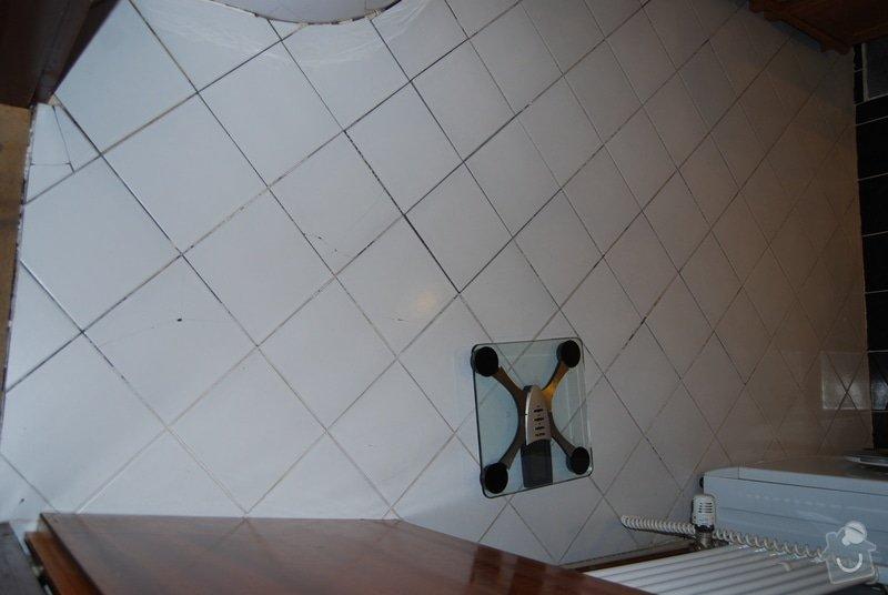 Rekonstrukce koupelny: DSC_6791