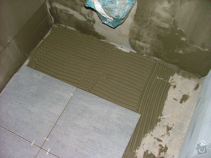 Obložení koupelny: snimek_007