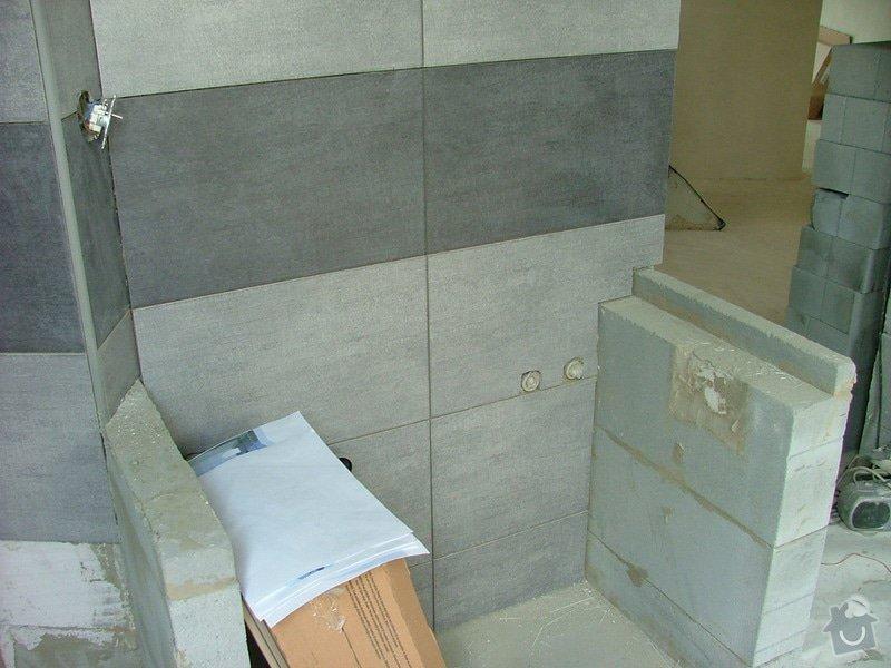 Obložení koupelny: snimek_062