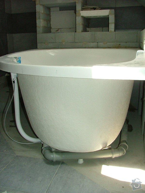 Obložení koupelny: snimek_100