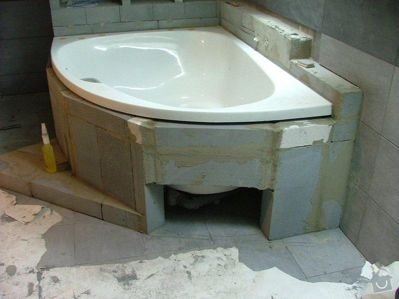 Obložení koupelny: snimek_103