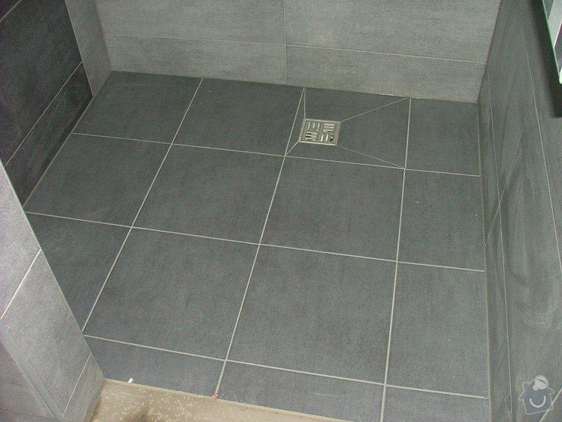 Obložení koupelny: snimek_116