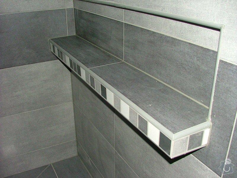 Obložení koupelny: snimek_119