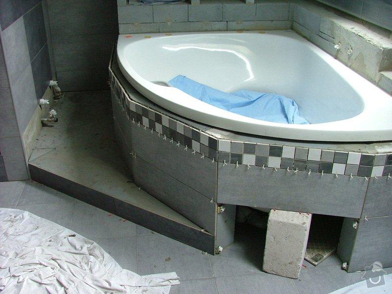 Obložení koupelny: snimek_131