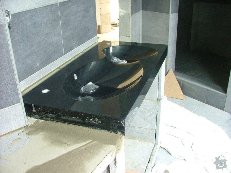 Obložení koupelny: snimek_132