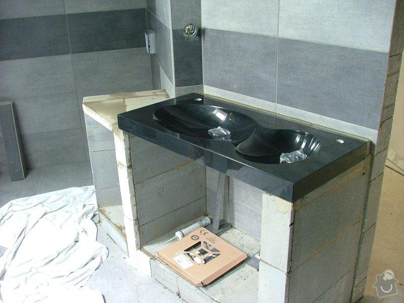 Obložení koupelny: snimek_136