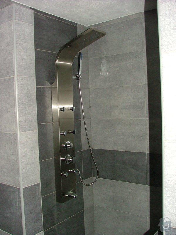 Obložení koupelny: snimek_153