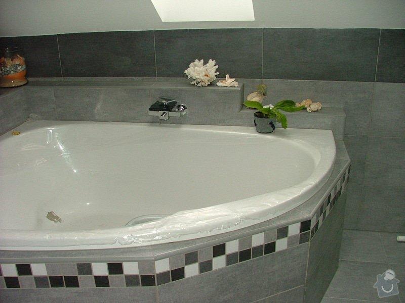 Obložení koupelny: snimek_155