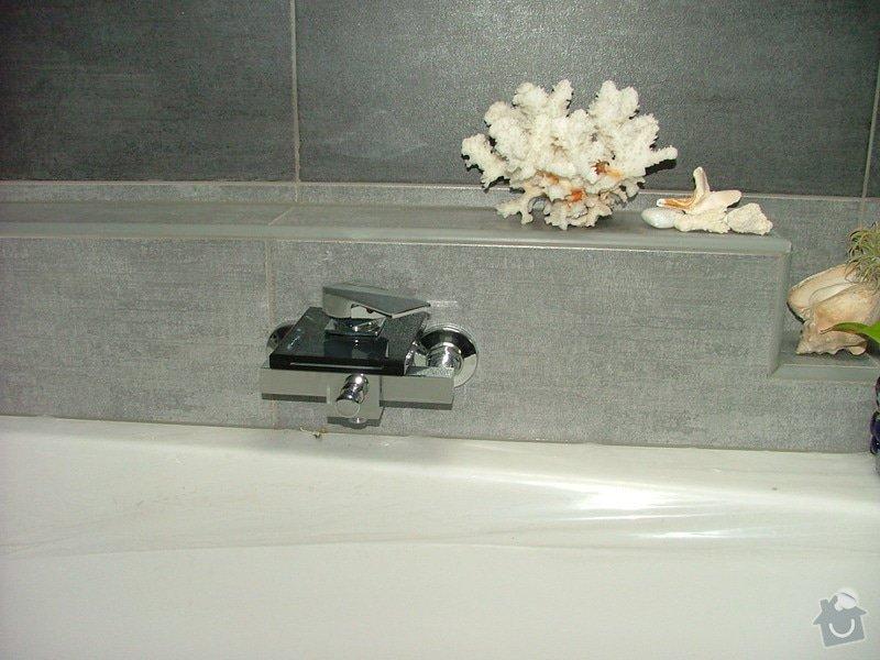 Obložení koupelny: snimek_156