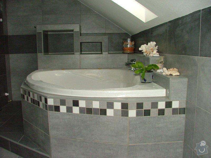 Obložení koupelny: snimek_159