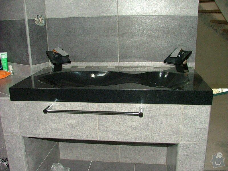 Obložení koupelny: snimek_165