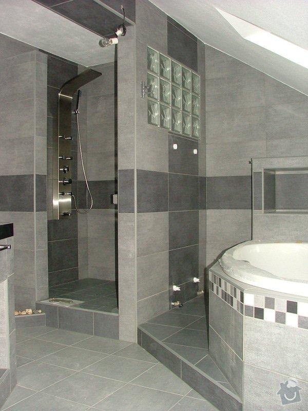 Obložení koupelny: snimek_164