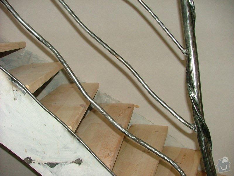 Příprava schodnic na míru včetně montáže: snimek_007