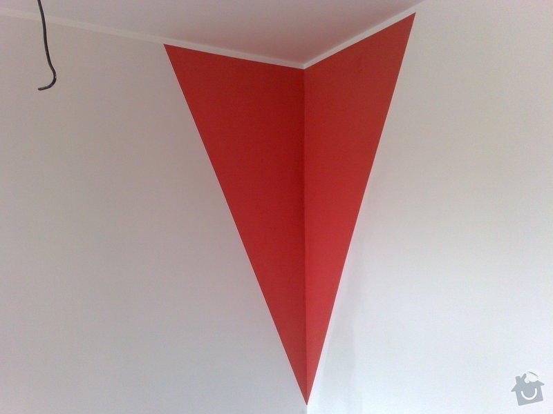 Malování bytu: 10062009284