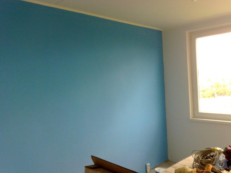 Malování bytu: 10062009299