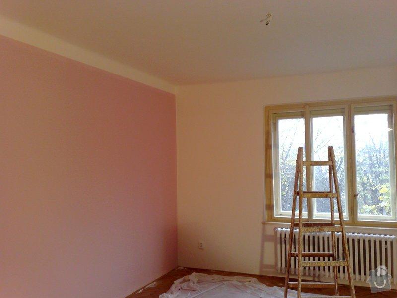 Malování bytu: 12112008096