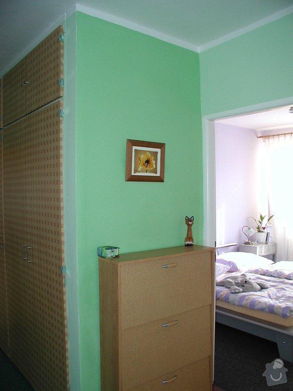 Malování bytu: P1010005