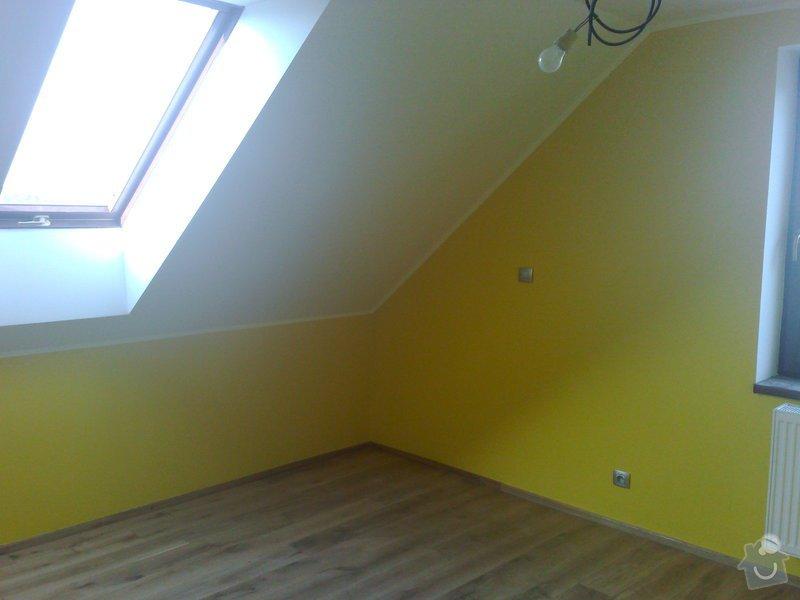 Malování bytu: 21052009248