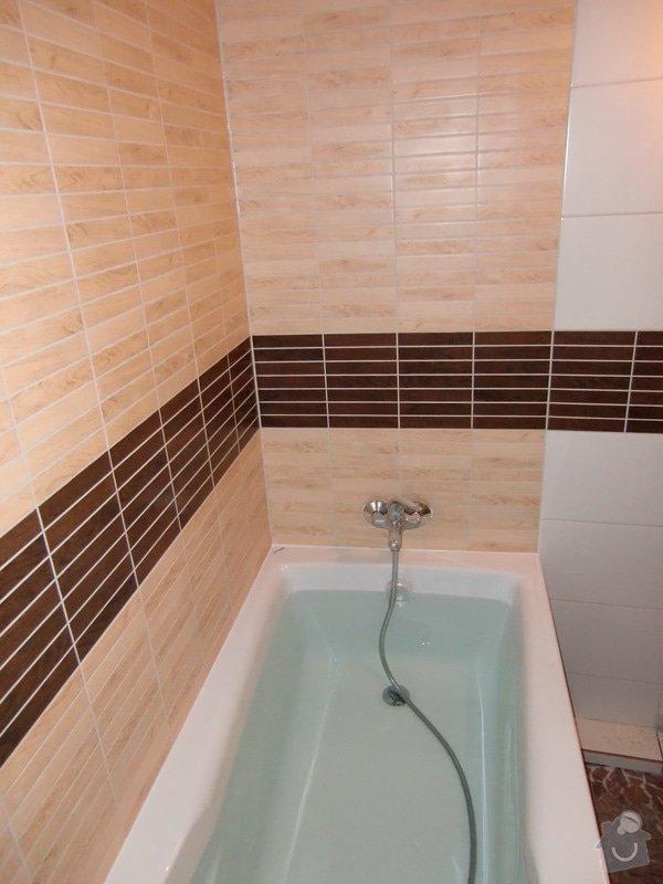 Renovace koupelny: temer_finale2