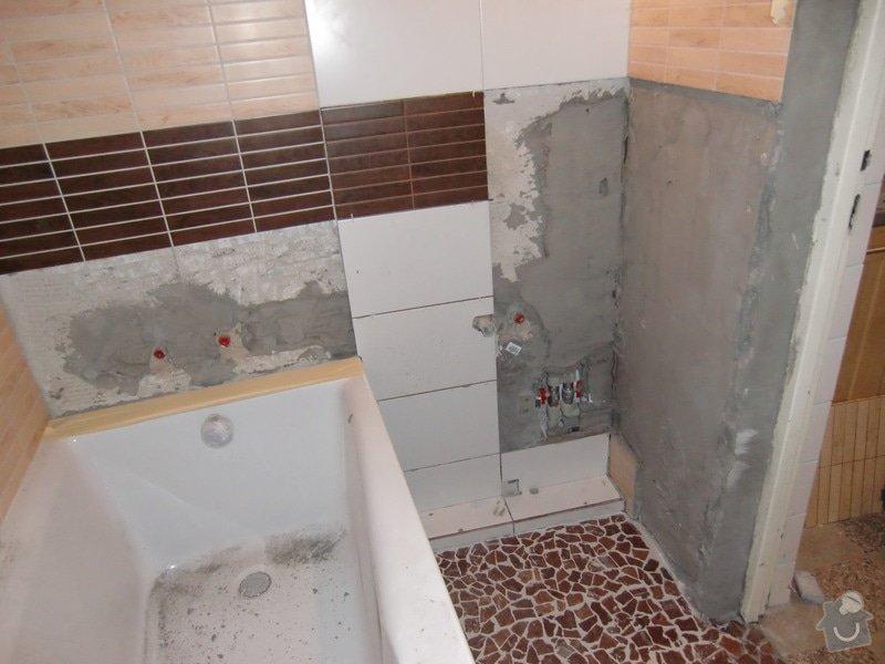 Renovace koupelny: temer_finale_podruhe