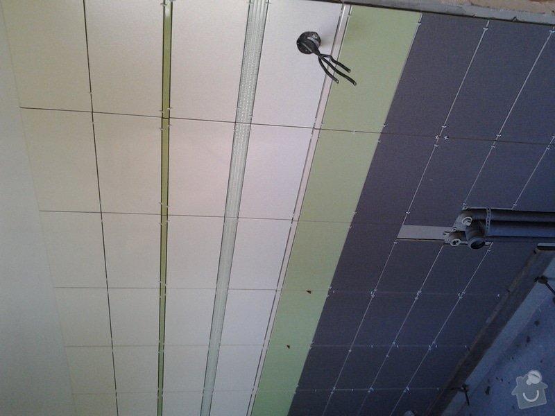 Obklad koupelny: Fotografie0276