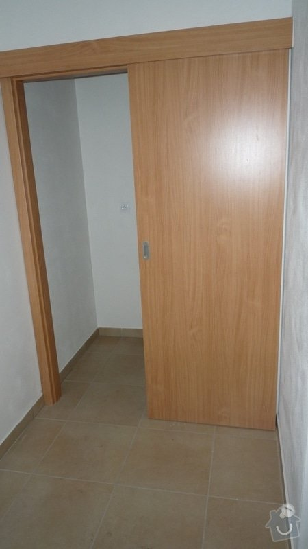 Posunutie posuvnych dveri: posunutie-posuvnych-dveri_P1020452