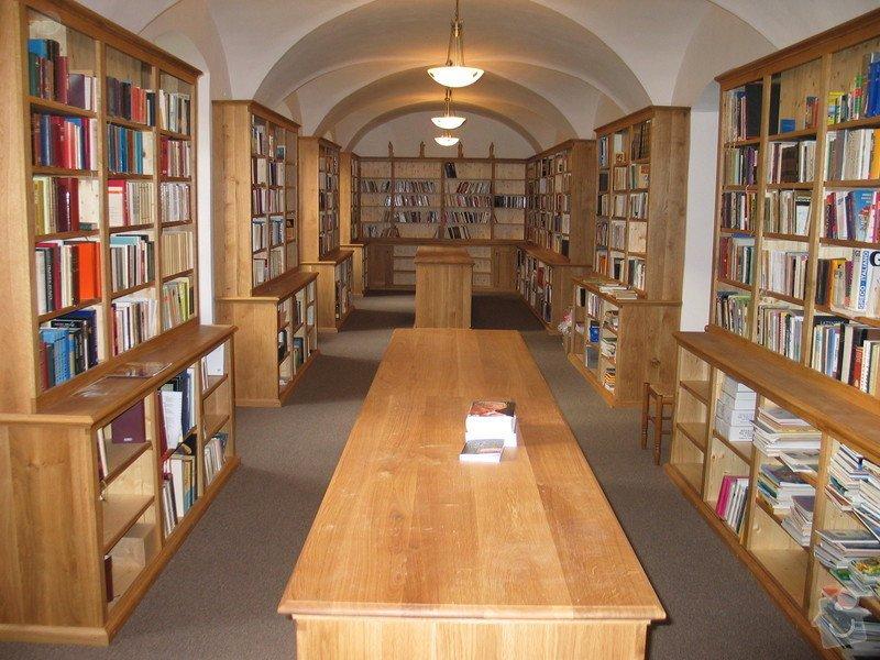 Klášterní knihovna: 101_0140
