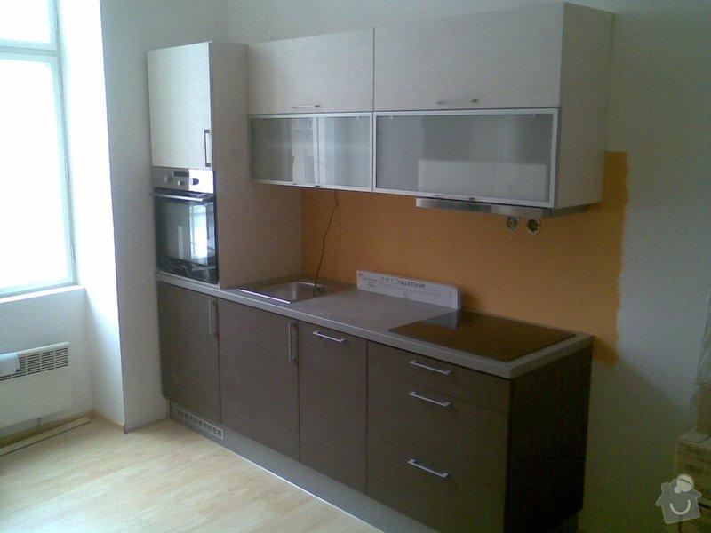 Kuchyň: Obraz160