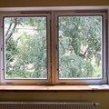 Vymena 7 oken 1 vnitrni