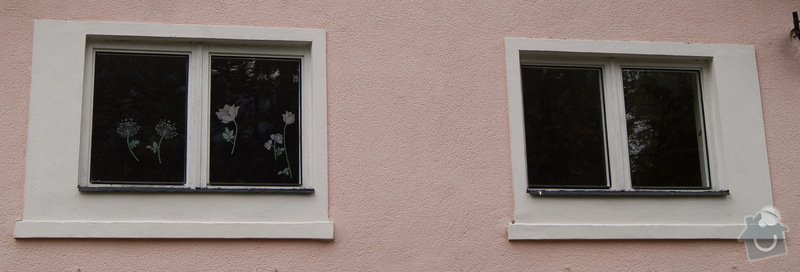 Výměna 7 oken: 12-vnejsi